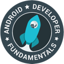 Android Fundamentals