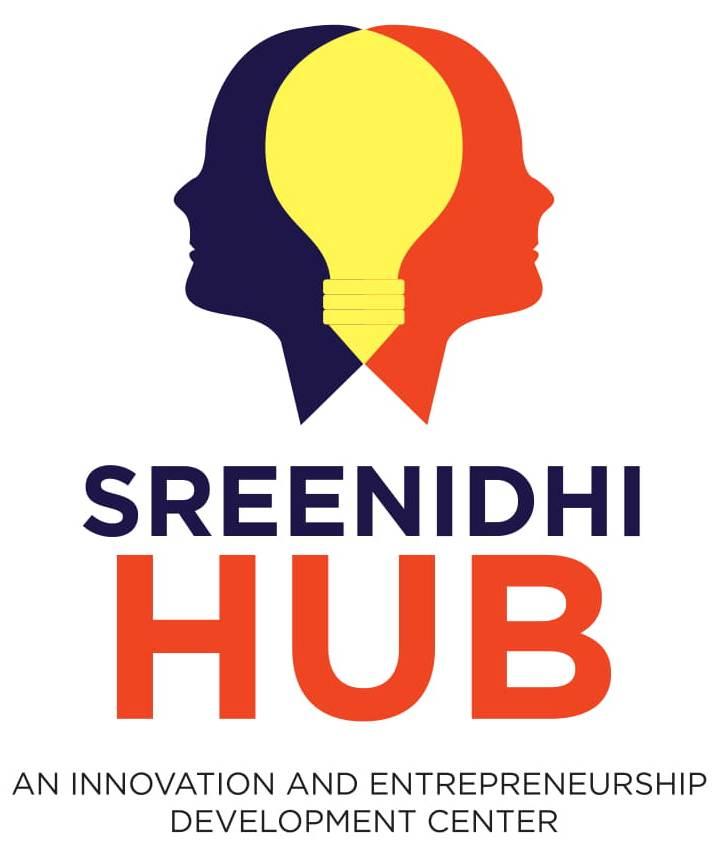 Sreenidhi Hub